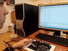 Programowanie mikrokontrolerów AVR