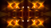 Call Me (Luc H.) Tags: abstract graphic graphism fractal digital orange