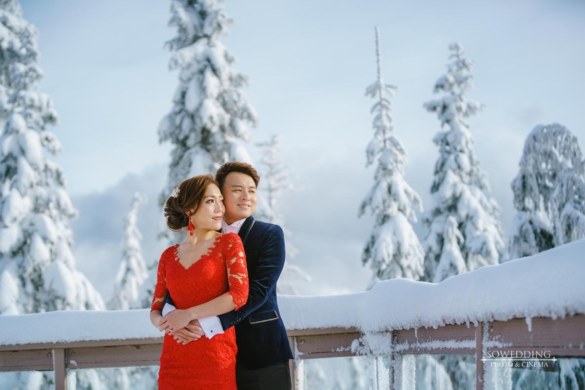 Eva&Dennis-Prewedding-HL-HD-0025