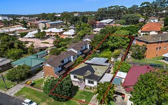 32 Meadow Street, Coffs Harbour NSW