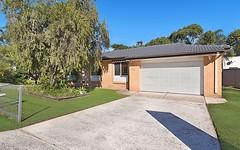 66 Dudley Street, Gorokan NSW