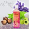 Lavender Cedarwood oily-hair-shampoo (mirahbelle) Tags: best shampoo for hair growth natural products online