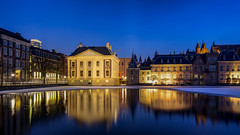 Mauritshuis @ Hofvijver 2018 (zilverbat.) Tags: denhaag longexposure zilverbat longexposurenetherlands longexposurebynight avond thenetherlands thehague timelife bluehour bild binnenhof canon centrum architecture avondfotografie availablelight wallpaper water world winter waterfront holland hotspot history hofstad netherlands nightphotography nightshot nightlights night nederland buildings hofvijver postcard mauritshuis snow sneeuw koud cold reflections reflectie pin map visit tripadvisor dutch ice ijs pond vijver