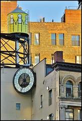 (Miros [SCL]) Tags: manhattan newyork nuevayork urbano city usa eastvillage