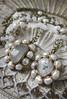 N-4817 L, N-4818 L (Kotomi_) Tags: kotomijewellery kotomicreations kotomiyamamura jewellery jewelry ss2018 newollection springsummer 2018 necklace polymerclay semipreciousstone naturalstone