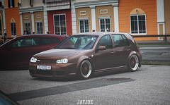 WSEE RELOADED 2017 (JAYJOE.MEDIA) Tags: vw golf mk4 r32 volkswagen low lower lowered lowlife stance stanced bagged airride static slammed wheelwhore fitment