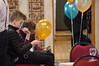 Ann Ron 50th_18-03-18_12-24_01 (kwelsh1) Tags: ann rons 50th wedding anniversay dunmow essex kevin emma welsh kieran maltings england