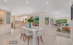 70 Fingal Avenue, Glenhaven NSW