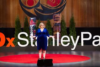 TEDxStanleyPark2018-720