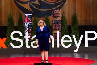 TEDxStanleyPark2018-697