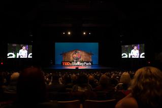 TEDxStanleyPark2018-541