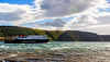 Caledonian MacBrayne Ferry MV Hebrides @ Uig, Isle of Skye, Scotland (Paul Diming) Tags: pauldiming ferry scotland skye greatbritain dailyphoto macbrayne caledonianmacbrayne uig caledonian isleofskye unitedkingdom gb
