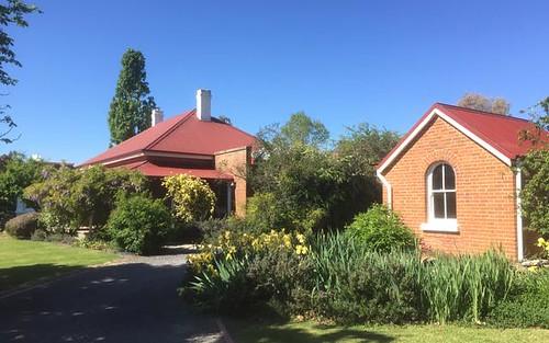 44-48 Farm Street, Boorowa NSW