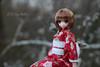Maki - PN Maya Meow Meow (Lovely-kalea) Tags: pure neemo maya meow kimono