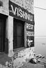 Vishnu Dog (*trevor) Tags: asia dog fujifilm ganges india river travelphotography xt2 guesthouse sleeping vishnu