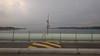 DSC_0614.jpg (Kuruman) Tags: malaysia singapore border nusajaya johor マレーシア mys