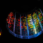 Liverpool Metropolitan Cathedral  Roof thumbnail