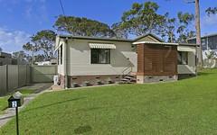 2 March Street, Tuggerawong NSW