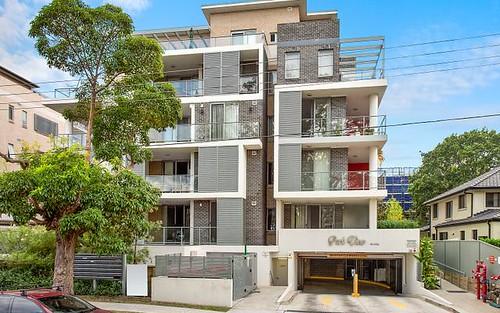 14/40-42A Park Avenue, Waitara NSW