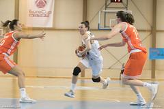 sf_cajky-ruza-11
