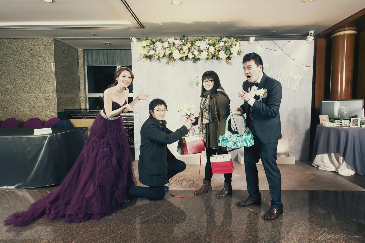 Color_319,一巧國際攝影團隊, 婚禮紀錄, 婚攝, 婚禮攝影, 婚攝培根,香格里拉台北遠東國際大飯店, 遠企