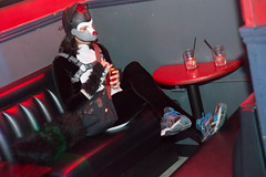 DSC_5920 (tastyeagle) Tags: party animals partyanimals renegades san jose sanjose sj furry