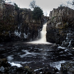 High Force - Teesdale thumbnail