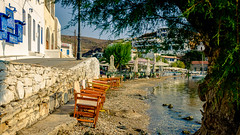 Kythnos Island, Greece (Ioannisdg) Tags: ioannisdg summer greek kithnos flickr igp greece vacation travel ioannisdgiannakopoulos kythnos loutra egeo gr