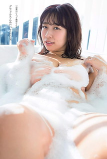 餅田コシヒカリ 画像6