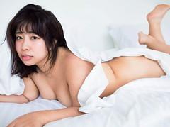 餅田コシヒカリ 画像3
