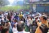 07.01.2018 Sankranti Sambrama Program  Venue: Bambu Bazar, Near M S Building, Kalasipalya, Bengaluru (Ananth Kumar - BJP MP Bangalore South) Tags: 07january2018 sankranti bengaluru ananthkumar