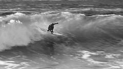 Hot blood (.KiLTRo.) Tags: cobquecura regióndelbíobío chile cl kiltro surf surfer surfing agua mar océano ola sea ocean wave water derekhynd buchupureo