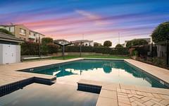 67 Somersby Circuit, Acacia Gardens NSW