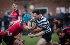 DSC_3108.jpg (davidhowlett) Tags: chinnor thame rugby rugbyunion redruth
