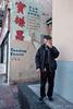 Chinese characters with man (hapePHOTOGRAPHIX) Tags: 840snf 840vsa aktivität américadelnorte california chinatown estadosunidosdeamérica fujixe3 geschlecht kalifornien mann nordamerika northamerica sanfrancisco usa unitedstatesofamerica vereinigtestaatenvonamerika activity ciudad dsplyys gender hapephotographix hobbies hobby male males man men passtime rauchen smoking stadt strasenszene streetphotography urban us