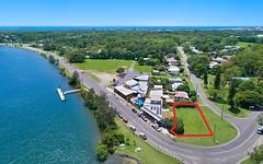 166 Chinderah Bay Road, Chinderah NSW