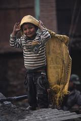Nepal (♫♪♭Happy new year ♫♪) Tags: enricodot nepal children child portrait portraits people