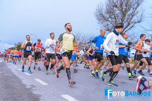 Maratón2018-2065