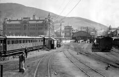 ct_station_1896