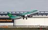 Aer Lingus   EI-FNJ   A320-216 (aodhgn_tuohy) Tags: aer lingus airplane aircraft aviation airbus a320 a320216 shamrock ireland shannon airport