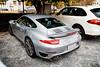 Porsche 911 Turbo (Jeferson Felix D.) Tags: porsche 911 turbo 991 porsche911turbo991 porsche911turbo porsche911 porsche991 canon eos 60d canoneos60d 18135mm rio de janeiro riodejaneiro brazil brasil worldcars photography fotografia photo foto camera