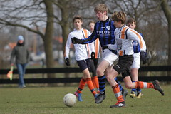 "HBC Voetbal • <a style=""font-size:0.8em;"" href=""http://www.flickr.com/photos/151401055@N04/40207667994/"" target=""_blank"">View on Flickr</a>"