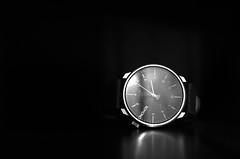"Time <a style=""margin-left:10px; font-size:0.8em;"" href=""http://www.flickr.com/photos/133494100@N07/40226120484/"" target=""_blank"">@flickr</a>"
