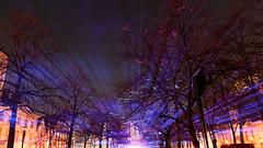 2018-02-24_22-19-16_ILCE-6500_DSC08438_DxO (miguel.discart) Tags: 2018 27mm belgie belgique belgium brightbrussels brightbrussels2018 bru brussels bruxelles bxl bxlove createdbydxo dxo epz18200mmf3563oss editedphoto focallength27mm focallengthin35mmformat27mm highiso ilce6500 iso6400 night noche nuit photoderue photography sony sonyilce6500 sonyilce6500epz18200mmf3563oss street streetphotography