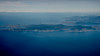 Marlborough Sound : New Zealand (Benjamin Ballande) Tags: marlborough sound new zealand