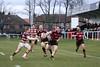 20183010-BlackheathVsFylde-Felix-23 (felixursell) Tags: blackheath eltham felixursell fylde nat1 rugby uk wellhall london sport action sportsphotography photographer rfu