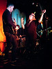 Brix and the Extricated (marukomu) Tags: brixsmith london live gig concert 100club thefall fall extricated