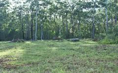 18 Tree Frog Grove, Woombah NSW