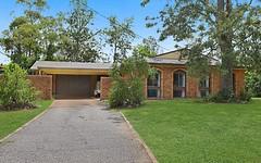 16 Dixon Street, Seaham NSW