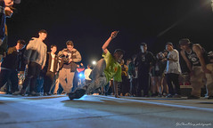 DSC_5133 (YuChunWang) Tags: d5300 taiwan t120 tokina 1120mm 1120 nfu nfudc 台灣 虎尾科技大學 熱舞社 party dance